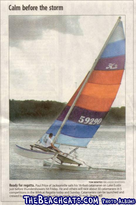 ORLANDO SENTINEL 21 SEPT 2002-1