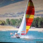 Supercat_17_sailing