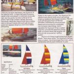 Supercat 19 Sales Flyer