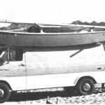 Beachcats History