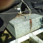 Sail Box Solutions