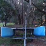 matrix-55-blue-on-trailer-bows