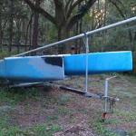 matrix-55-blue-on-trailer