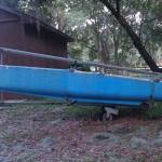 matrix-55-blue-on-trailer-port