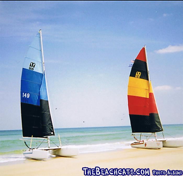 matrix-55-on-beach-2