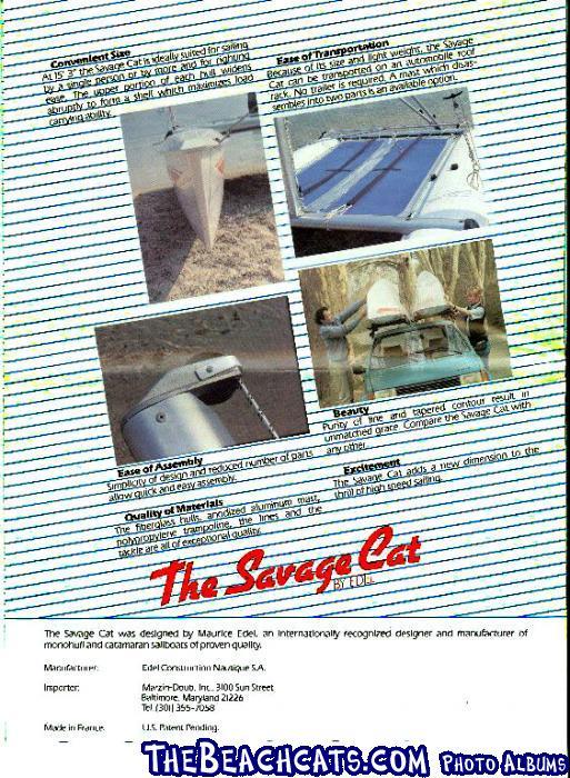 Edel-Brochure-4