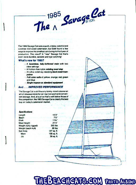 Edel-Cat-Brochure-Pg1