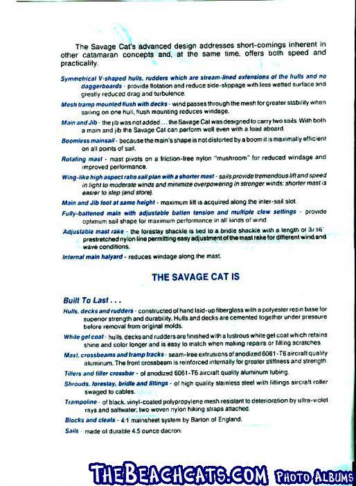 Edel-Cat-Brochure-Pg2