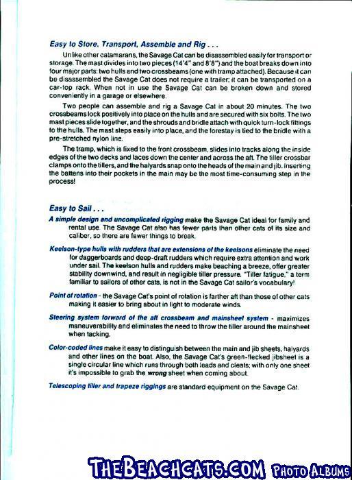 Edel-Cat-Brochure-Pg3