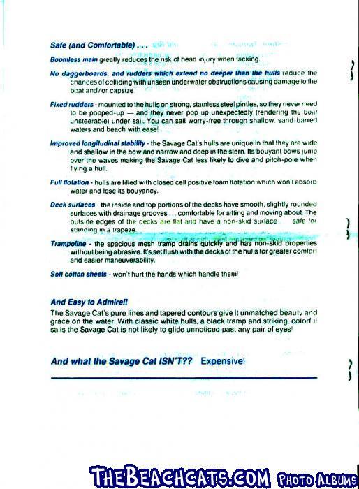 Edel-Cat-Brochure-Pg4