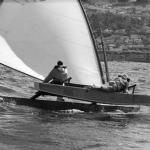 Catamaran-History-So-Cal-58-71-7MO.jpg