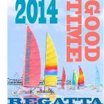 2014 Juana Good Time Regatta