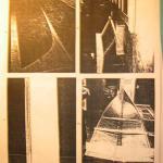 photos1-4