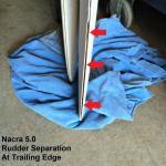 Nac50RudDamA