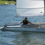 starboard_close
