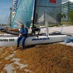 damon-2015-florida-300-day-two-d70-001.jpg