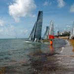 damon-2015-florida-300-day-two-d70-047.jpg