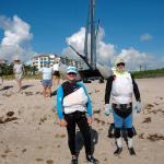 damon-2015-florida-300-day-3-d70-001.jpg