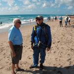 damon-2015-florida-300-day-3-d70-004.jpg