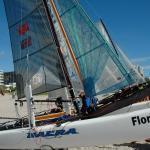 damon-2015-florida-300-day-3-d70-009.jpg