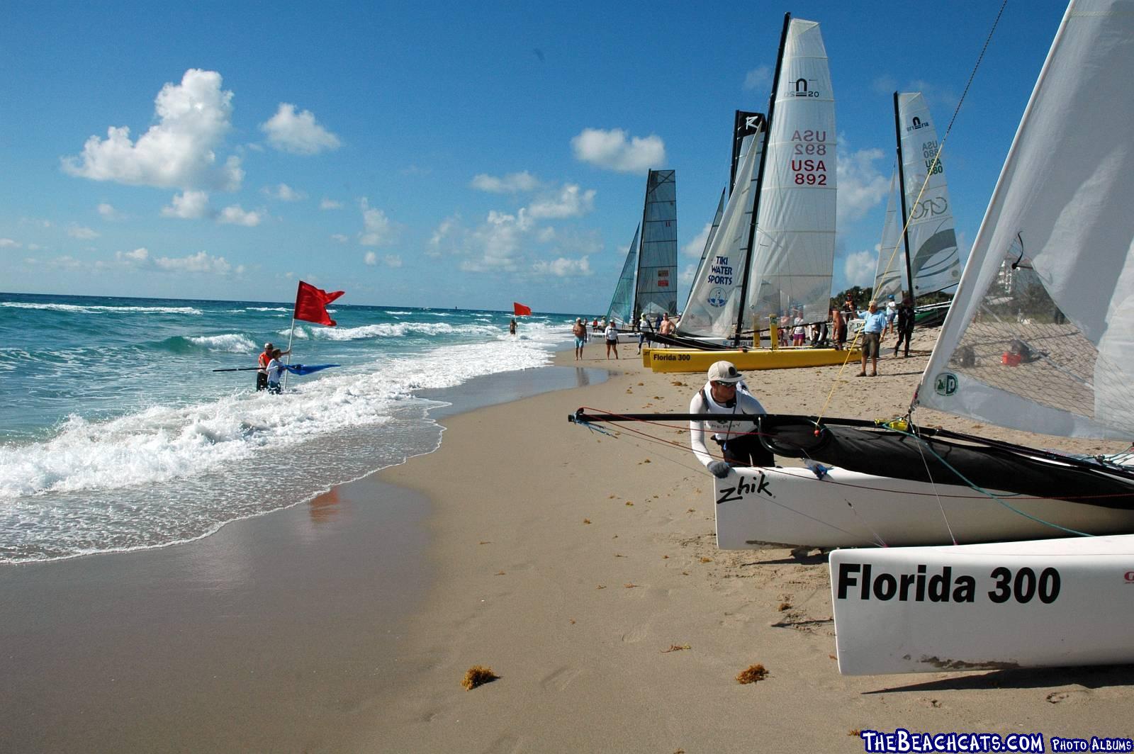 damon-2015-florida-300-day-3-d70-015.jpg