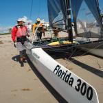 damon-2015-florida-300-day-3-d70-014.jpg