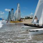 damon-2015-florida-300-day-3-d70-017.jpg