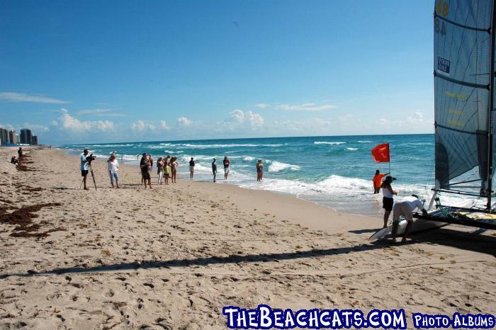 damon-2015-florida-300-day-3-d70-023.jpg