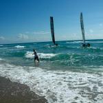 damon-2015-florida-300-day-3-d70-030.jpg