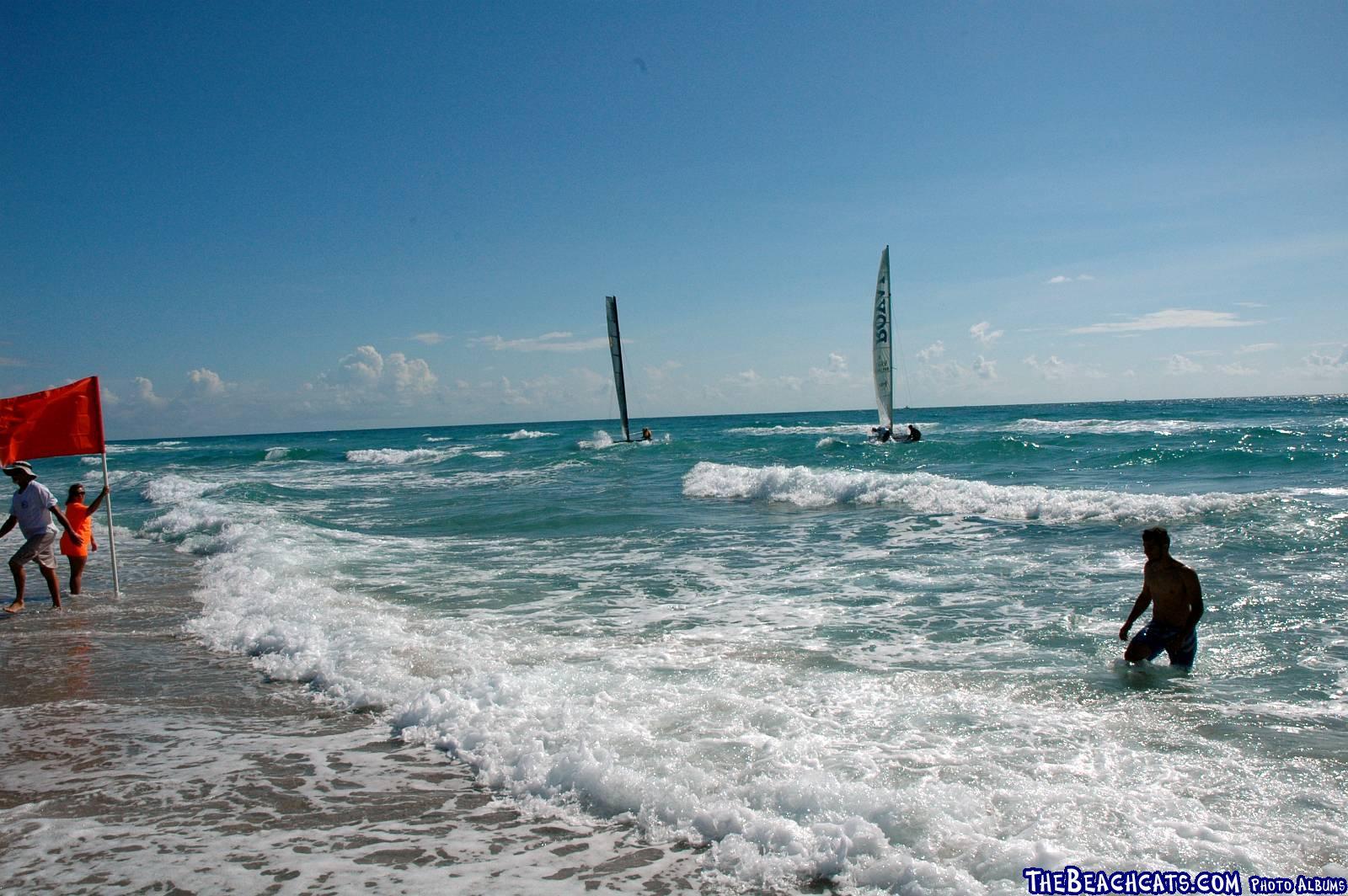 damon-2015-florida-300-day-3-d70-032.jpg