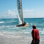 damon-2015-florida-300-day-3-d70-048.jpg