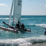 damon-2015-florida-300-day-3-d70-053.jpg