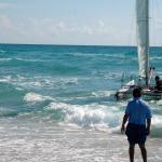 damon-2015-florida-300-day-3-d70-058.jpg