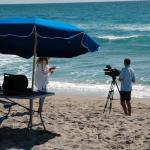 damon-2015-florida-300-day-3-d70-070.jpg