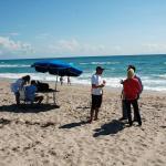 damon-2015-florida-300-day-3-d70-073.jpg