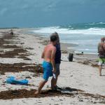 damon-2015-florida-300-day-3-d70-110.jpg