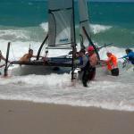 damon-2015-florida-300-day-3-d70-129.jpg