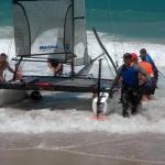 damon-2015-florida-300-day-3-d70-131.jpg