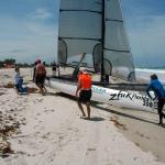 damon-2015-florida-300-day-3-d70-135.jpg