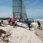 damon-2015-florida-300-day-3-d70-136.jpg