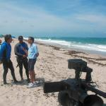 damon-2015-florida-300-day-3-d70-155.jpg
