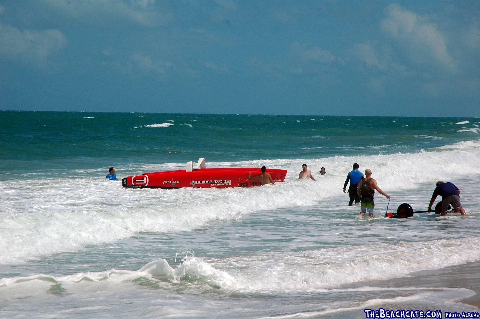 damon-2015-florida-300-day-3-d70-178.jpg