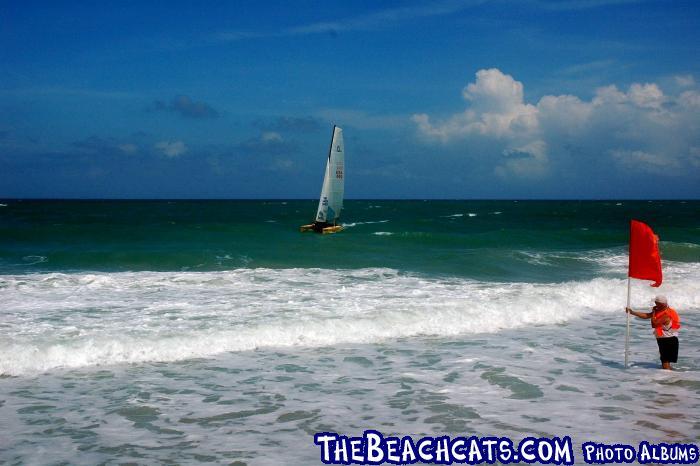 damon-2015-florida-300-day-3-d70-188.jpg
