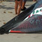 damon-2015-florida-300-day-3-d70-223.jpg