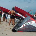 damon-2015-florida-300-day-3-d70-224.jpg