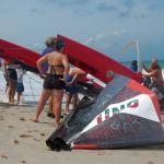 damon-2015-florida-300-day-3-d70-225.jpg