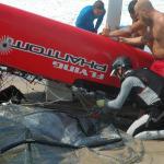 damon-2015-florida-300-day-3-d70-231.jpg