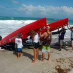 damon-2015-florida-300-day-3-d70-234.jpg
