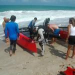damon-2015-florida-300-day-3-d70-258.jpg