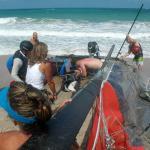 damon-2015-florida-300-day-3-d70-261.jpg